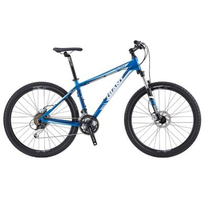 ��������� Giant Talon 27.5 4 (2014)