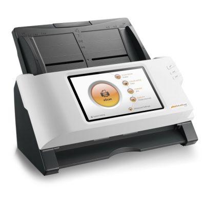 Сканер Plustek eScan A150 0263TS