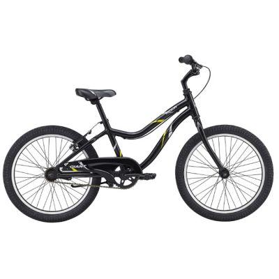 Велосипед Giant Moda (2015)