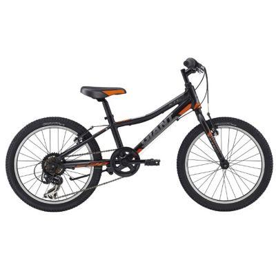 Велосипед Giant XTC Jr 20 Lite (2015)