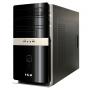 Настольный компьютер iRU Corp 310 MT 290055