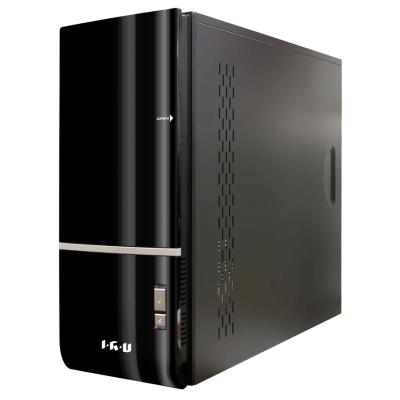 Настольный компьютер iRU Home 510 K 969387