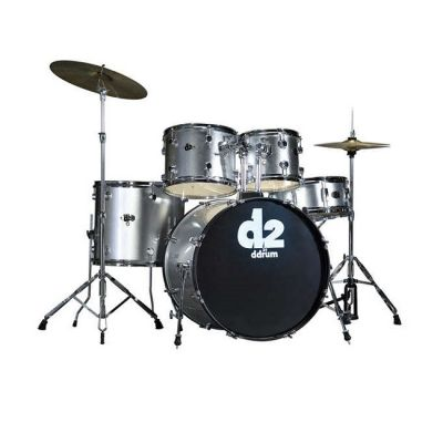 ������� ��������� Ddrum D2 BS