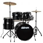 ������� ��������� Ddrum D120B MB