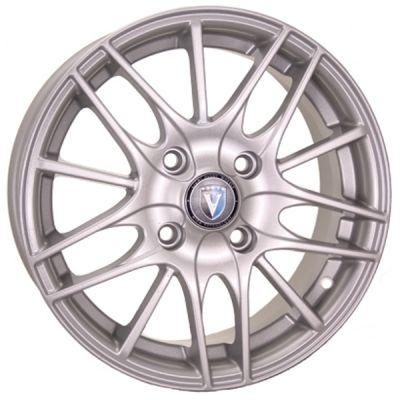 Колесный диск Venti 1506 6x15/4x100 D60.1 ET45 S