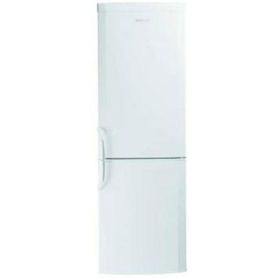 Холодильник Beko RCNK295E21W