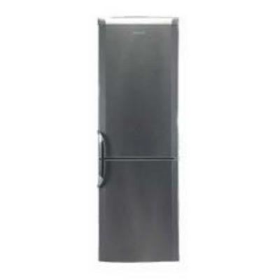 Холодильник Beko RCNK295E21S