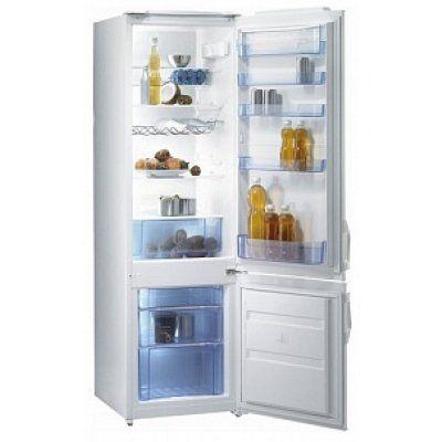 Холодильник Beko RCNK295K00W