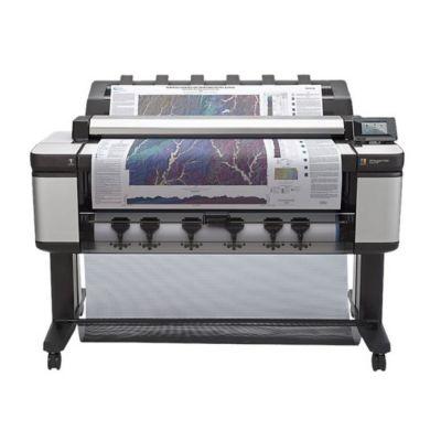 ������� HP Designjet T3500-B Production MFP B9E24B