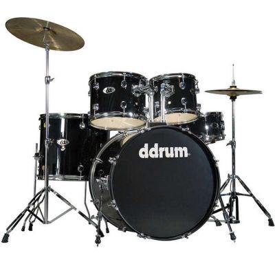 Ударная установка Ddrum D2 MB