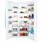 Холодильник Beko GN 163120 W