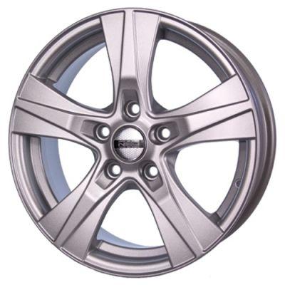 �������� ���� Neo Wheels 643 6.5x16/5x115 D70.1 ET41 S
