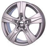 Колесный диск Neo Wheels 643 6.5x16/5x115 D70.1 ET41 S