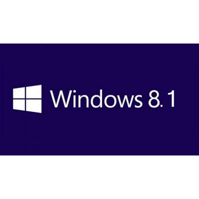 ����������� ����������� Microsoft Windows Pro 8.1 x64 Eng Intl 1pk DSP OEI DVD FQC-06949 IN PACK