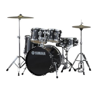 ������� ��������� Yamaha GM2F51 (Black)