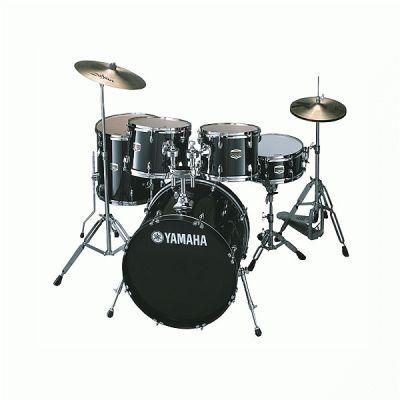 ������� ��������� Yamaha GM2F53A