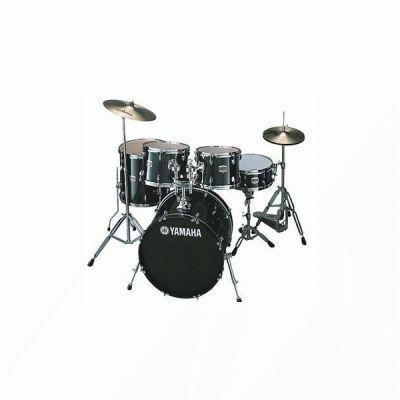������� ��������� Yamaha GM2F52 (Black)