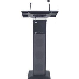 Show Конференц-система CSV540 WT
