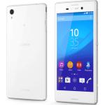 Смартфон Sony Xperia M4 Aqua 3G LTE E2303White 1293-9145