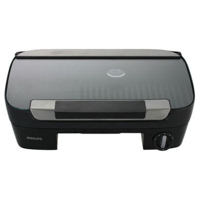 Электрогриль Philips HD6360/20