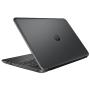 Ноутбук HP 250 G4 M9S81EA