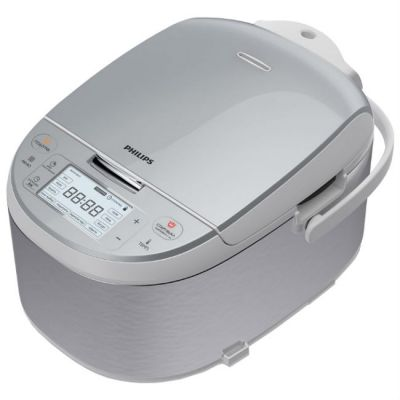 ����������� Philips HD3095/03