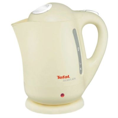 ������������� ������ Tefal BF925232 Silver Ion