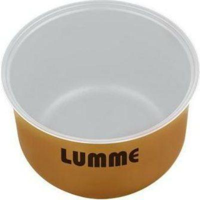 Lumme Чаша для мультиварки LU-MC301
