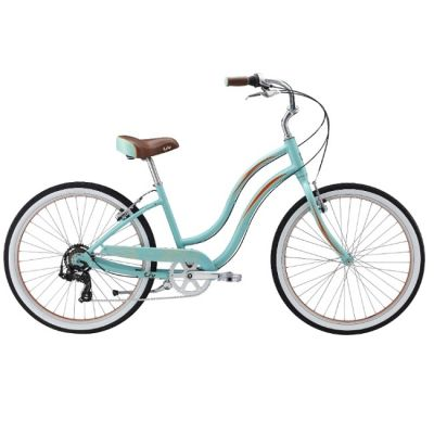 ��������� Giant Simple Seven W (2015)