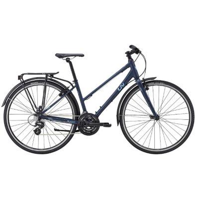 Велосипед Giant Alight 2 City (2015)