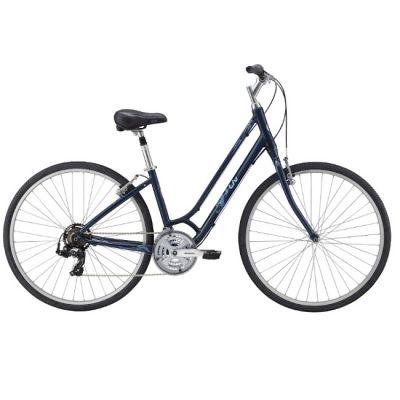 Велосипед Giant Cypress W (2015)
