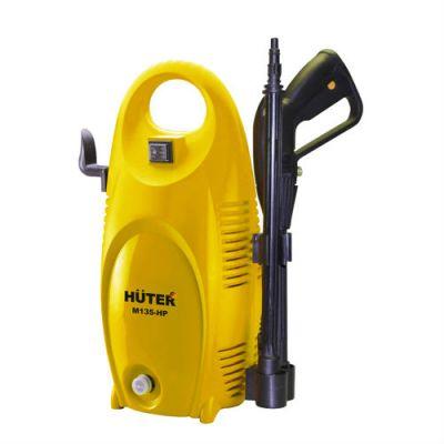 ����� �������� �������� Huter M135-HP