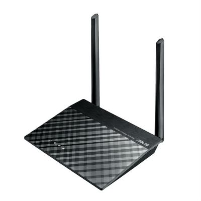Wi-Fi ������ ASUS RT-N11P 802.11n 300Mbps