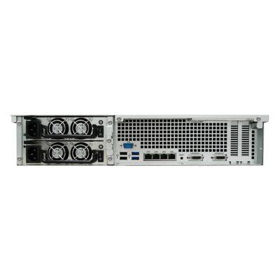Сетевое хранилище Synology RackStation RS3614XS
