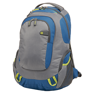 "Рюкзак HP 15.6"" Outdoor Sport BP F4F29AA"