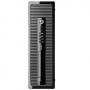 ���������� ��������� HP ProDesk 400 G1 L3E40EA�