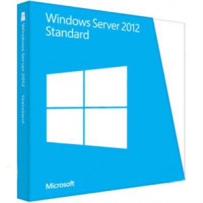 ����������� ����������� Microsoft Windows Svr Std 2012 R2 x64 Russian 1pk DSP OEI DVD 2CPU/2VM P73-06174 IN PACK