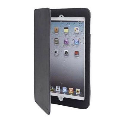����� Targus ��� iPad Air THZ194EU ������
