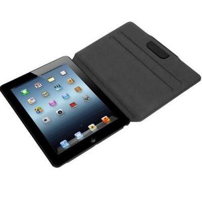 Чехол Targus для iPad Air Versavu THZ196EU черный