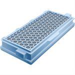 Neolux HEPA-фильтр HML-03 для Miele