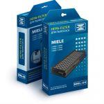 Neolux HEPA-фильтр HML-04 для Miele