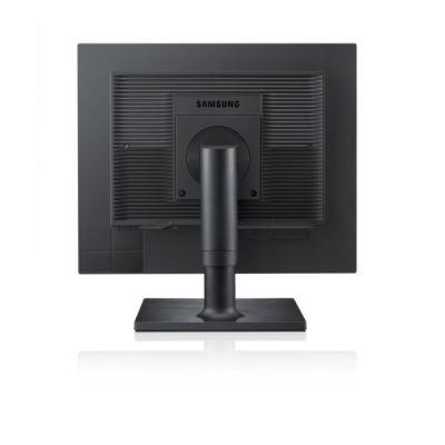 Тонкий клиент Samsung NC191 LF19NEBHBNM/CI