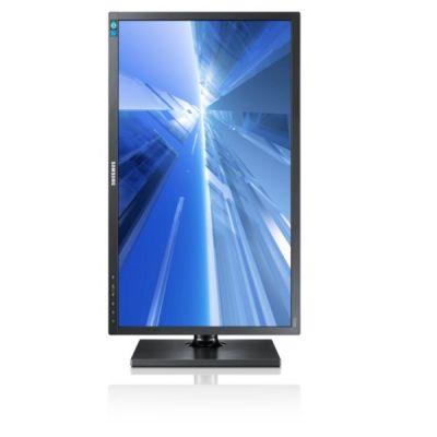 ������ ������ Samsung TC241W LF24TOWHBFM/CI