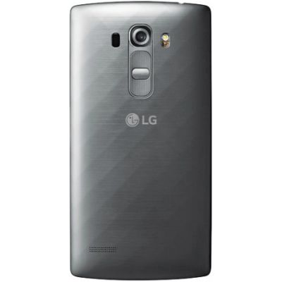 Смартфон LG G4s H736 Titan LGH736.ACISTS