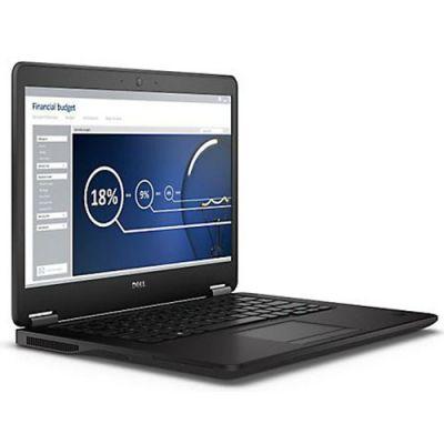 Ноутбук Dell Latitude E7450 7450-8334