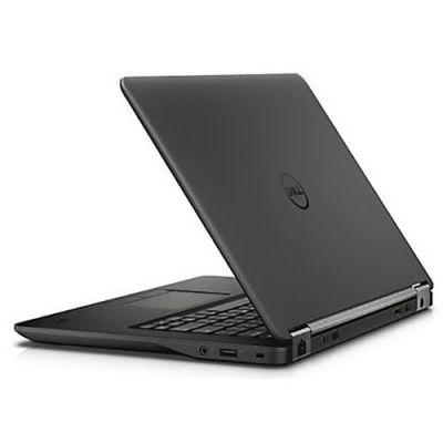 Ноутбук Dell Latitude E7450 7450-8358
