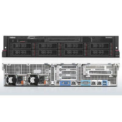 Сервер Lenovo ThinkServer RD450 70DE0004EA