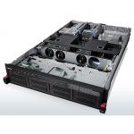 Сервер Lenovo ThinkServer RD450 70DA0009EA