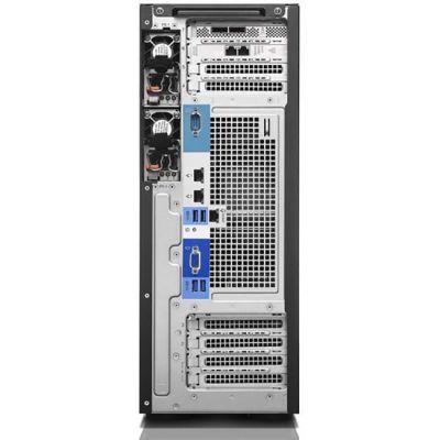 Сервер Lenovo ThinkServer TD350 70DJ001ERU