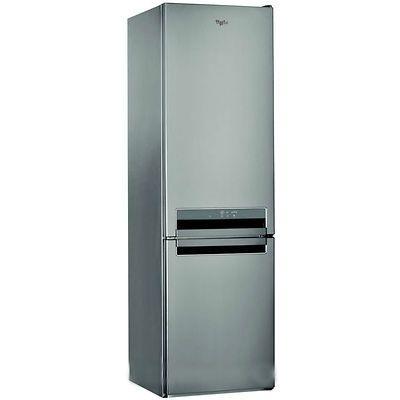 Холодильник Whirlpool BSNF 9452 OX